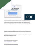 sagradas escrituras_instrucciones.docx