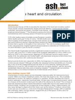 smoking with Cardio.pdf