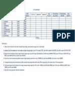 Latihan 2009-2010_2.pdf