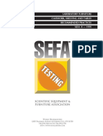Sefa-8.pdf