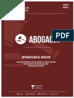 SEMANA 2 UNIDAD 1 - IntDcho.pdf