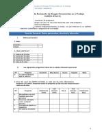 Cuestionario Completo Editable Para Aplicar (2)