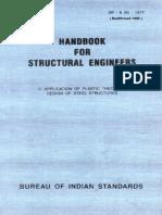 SP6_6.pdf