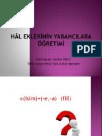 hl_eklerinin_yabanclara_retimi.pptx