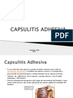 Capsulitis Adhesiva 2 1 2
