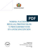 norma_anticoncepcion.pdf