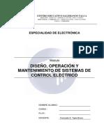 control electrico.pdf