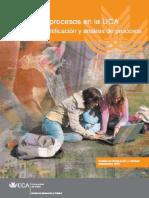 Gestion de procesos.pdf
