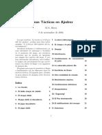 Temas tacticos ajedrez.pdf