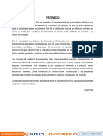 LIBRO INSTRUMENTOS PARA TABLEROS.pdf