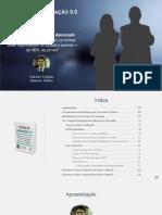 Ebook - Concurso Publico Top.pdf