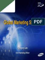 analyst_20051103_1600.pdf