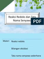 Bab 5 - Reaksi redoks dan tata nama senyawa.pptx