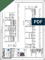 D-90-1331-210 _Rev 0_Sheet 1 of 2