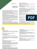 EDITAL -  MESTRADO EDUCAÇÃO ESPECIAL 2015-2017.docx