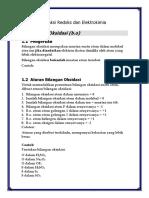 1.-Reaksi-Redoks.pdf