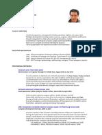 CVRM 2017E.pdf
