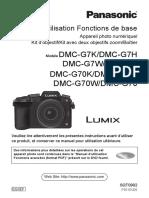 Panasonic Lumix G7 Fonctions avancées.pdf