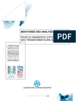 Analyse_transformateur.pdf