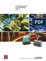 Bulletin 1492 In-Panel IO Wiring System (AB).pdf