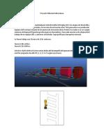 Proyectos Minería Subterránea.pdf
