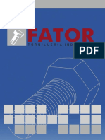 Catalogo Tornilleria.pdf