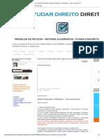 Casos Concretos de Direito_ Direito Financeiro e Tributário I - Caso Concreto 16