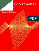 260263899-complex-variables-fisher-pdf.pdf