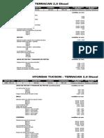 HYUNDAI TUCSON - TERRACAN 2,0 Diesel.pdf