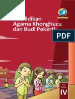 Kelas 4 Siswa.pdf
