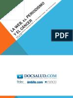 FG - Cancer web y noticia.pptx