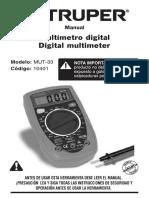 docslide.net_manual-multimetro-mut-33.pdf