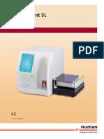 164301.pdf