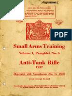 Boy Anti-Tank Rifle.pdf