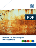 WEG-preparacao-de-superficie-manual-portugues-br.pdf