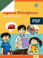 Kelas 5 Siswa.pdf