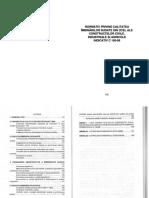 C_150_1999 - sudura.pdf