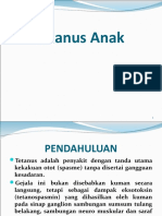 Power Point Anak