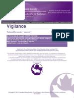 Vigilance Vol24 1b