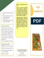 Triptico-salud-y-alimentacion.pdf