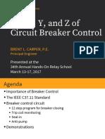 BreakerControl.pdf