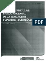 DISEÑO CURRICULAR BASICO 2017.pdf