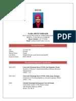 Nadia's Resume PDF.pdf
