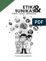 Isi Buku Etika dan Komunikasi - dummy.pdf