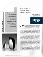 competencia-emocional.pdf