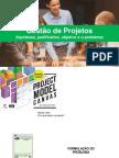 06-hipóteses - justificativa - objetivo - o problema (1).pdf