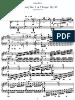 IMSLP01058-Beethoven-Liszt_Symphony-7.pdf