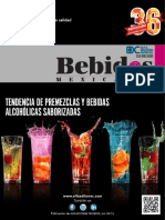 BEBIDASMEXICANAS-NOVDIC2015
