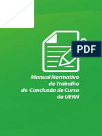 0113manual_de_monografia_uern_finalizado.pdf