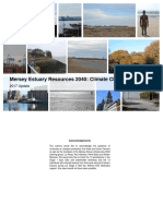 Mersey Estuary Resources 2040